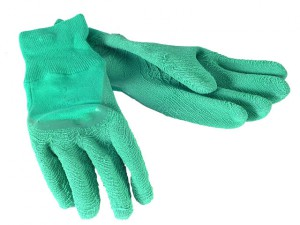 TGL200S Ladies' Master Gardener Gloves - Small