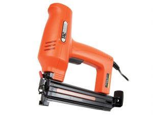 Duo 35 Nailer/Stapler 230V
