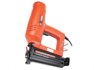 Duo 50 Nailer/Stapler 230V