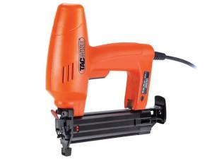 181ELS Master Nailer Pro Nailer 230 Volt