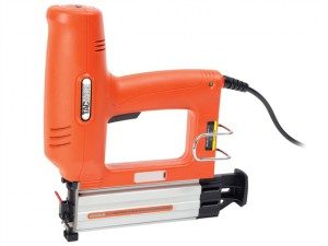 Finish Nailer 16G/45 230V
