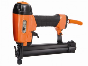 C1832V Pneumatic 18 Gauge Mini Brad Nailer