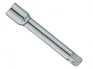Extension Bar 100mm 4in 3/4in Drive
