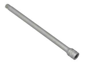 Extension Bar 1/4in Drive 150mm (6in)