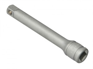 Extension Bar 1/4in Drive 75mm (3in)