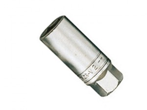 Spark Plug Socket 1/2in Drive 18mm