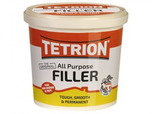 All Purpose Ready Mix Filler Tub 600g
