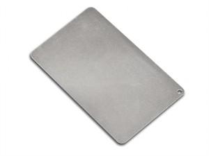 Craftpro Credit Card Sharpening Stone