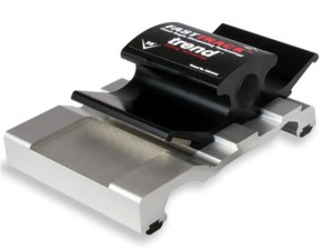 FTS/KIT Fast Track Portable Sharpener
