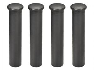 KWJ/Pin/4 10mm Pin Pack (4 Piece)