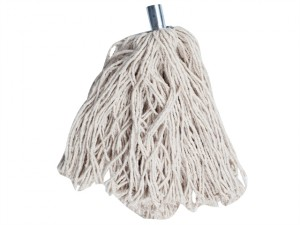 Mop Head Size 12PY Metal Push Socket