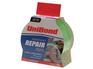 Transparent Repair Tape 50mm x 25m