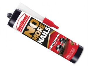 No More Nails Original Cartridge 300ml