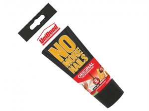 No More Nails Original Tube 200ml