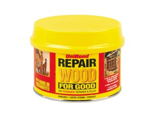Repair Wood for Good 280ml
