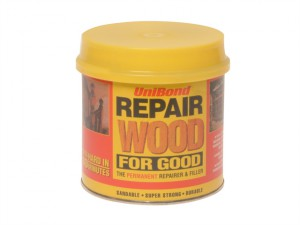 Repair Wood for Good 560ml