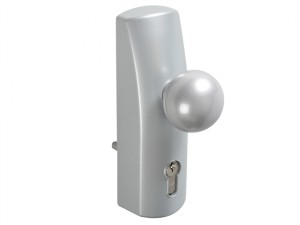 Eximo® Outside Access Device Knob & Cylinder