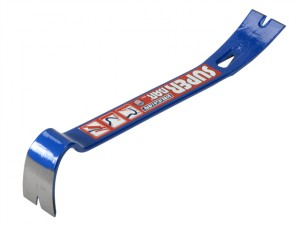 B215 SuperBar® 380mm (15in)