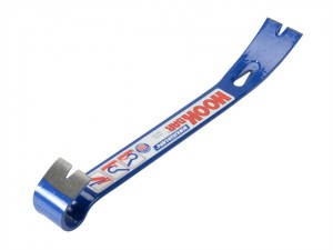 B215H Hook Bar 380mm (15in)