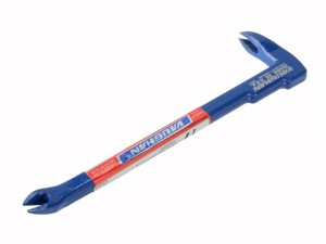BC8 Bear Claw Nail Puller 195mm (7.3/4in)