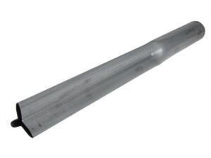 Rotary Ground Spike 32mm & 38mm