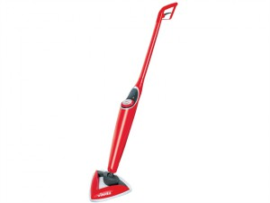 100°C Hot Spray Cordless Mop 1200 Watt (0.25 Litre)