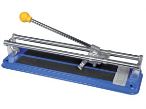 Manual Tile Cutter 330mm