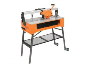 Versatile Power Pro 900 Bridge Saw 900 Watt 110 Volt