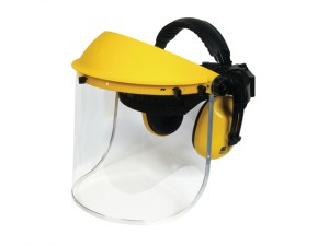 Visor Combination Kit