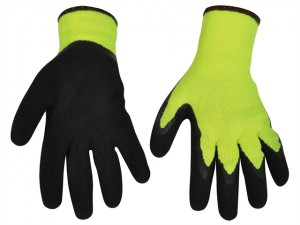 Thermal Grip Gloves Large / Extra Large