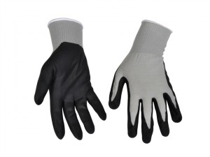 High Dexterity Gloves One Size