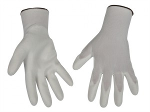 Decorator's Gloves