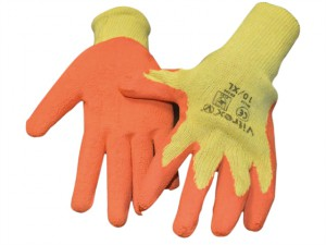 Builder's Grip Gloves
