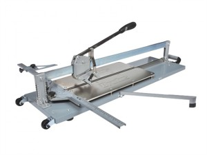 Clinker XL Professional Tile Cutter 750mm