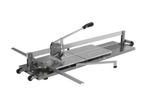 Clinker XL Professional Tile Cutter 900mm