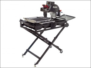 BT65011 Brutus Pro1100 Tile Saw 1100 Watt 240 Volt