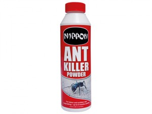 Nippon Ant Killer Powder 300g