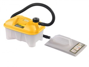 W14 Wallpaper Steamer 2000 Watt 240 Volt
