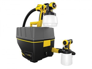 Universal Sprayer W890 630 Watt 240 Volt