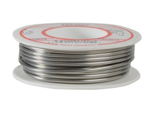 RL60/40-250 General Purpose Solder Resin Core 250g