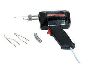 9200UDK Soldering Gun Kit 100 Watt 240 Volt
