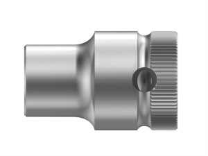 Zyklop Socket 1/4in Drive 14mm