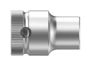 Zyklop Socket 3/8in Drive 9mm