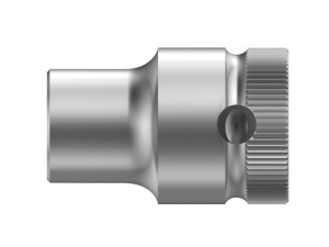 Zyklop Socket 3/8in Drive 18mm