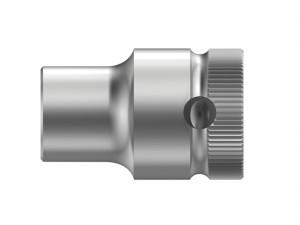 Zyklop Socket 1/2in Drive 14mm