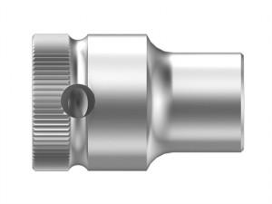 Zyklop Socket 1/2in Drive 21mm