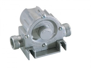 B2200 Master Water Pump