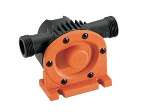2207 Super Pump Attachment