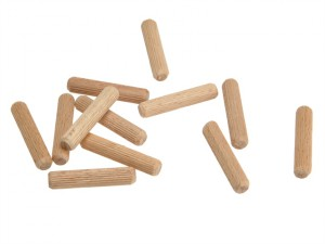 2905 Dowel Pins (pack of 200) 6x30mm