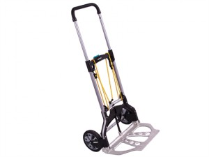 550 Adjustable Trolley TC850